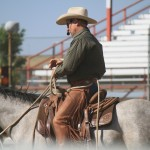 Riding with Buck Brannaman: The Conclusion