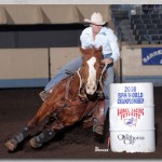 Ride Aware of Your Horse's Feet. Tips from Lynn Kohr