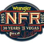 2014 NFR Contestants