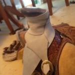 A New Horn Wrap