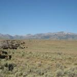 Great Basin Ranching Terms
