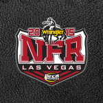 2015 Windham Weaponry High Performance PRCA World Standings
