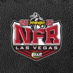 2015 Wrangler NFR Line Up