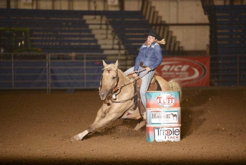 wild rag, cowgirl attire, barrel racing, the south dakota cowgirl,