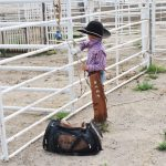 Featured Event: Stirling Family Memorial Ranch Rodeo
