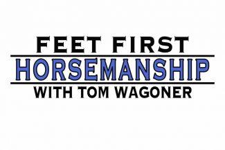 feet-first-official-logo