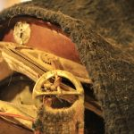Properly Storing Horse Gear: Part 2