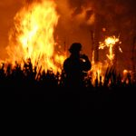 Wildfire Season: Are You Prepared?