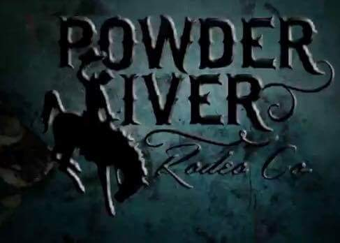 powder river rodeo