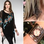 #NFRFashion GIVEAWAY: $250+ WNFR Outfit from Branded Envy!