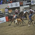 WRCA World Championship Ranch Rodeo