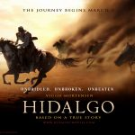 Top 7 Horse Movies