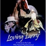 Must-Read: Loving Larry