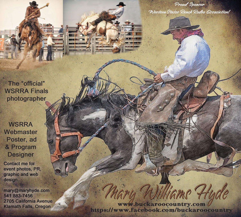 Buckaroo Country Photography Mary Williams Hyde Cavvysavvy Com We Know Working Horses