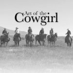 Art of the Cowgirl with Coupon Code