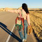 Buckaroo Buys: Wild Lace Beadwork and Leatherwork