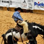 WRCA Adds to the Purse