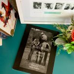 """""""Dear Cowgirl"""" by Adrian Brannan and Giveaway"""