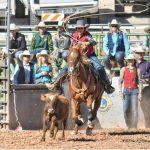 Ranching Roots: Meet Danyelle Draper