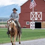 Riding Your Horse with Purpose