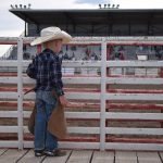 Lessons Learned At The Rodeo