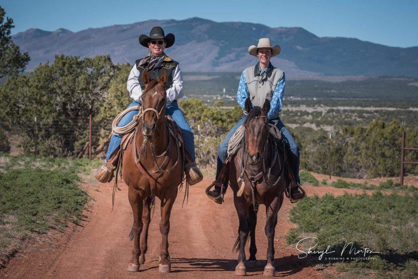 horsemanship fellowship