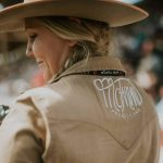McFarland Productions, Marketing the Western Way of Life