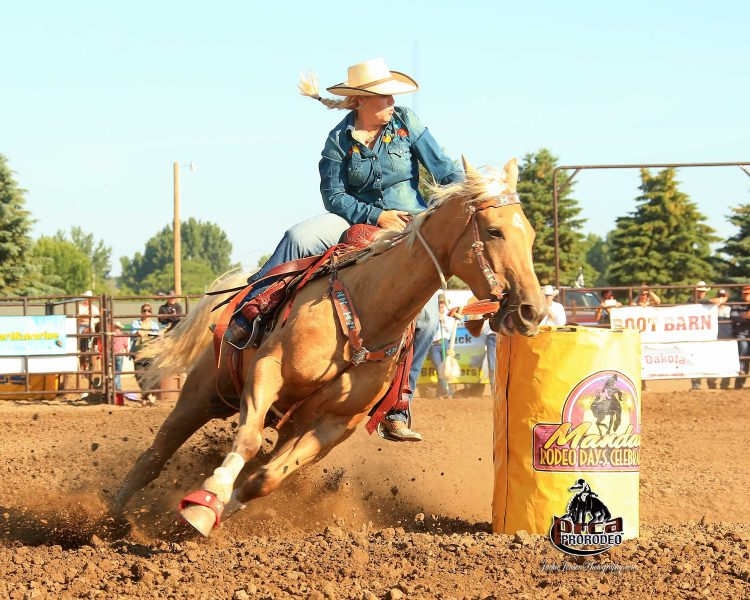 national day of the horse, jackie jensen photography, barrel racing