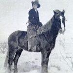 Predator Hunting History; Coyotes Part 2
