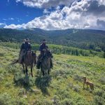 Cowboyin' With Cody and Kody
