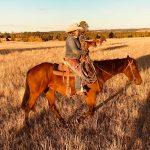 Faith, Family, Cattle - Avery / Graham Ranch