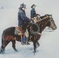 Avery / Graham Ranch