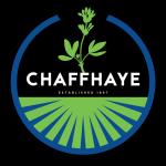 Let's Talk Chaffhaye