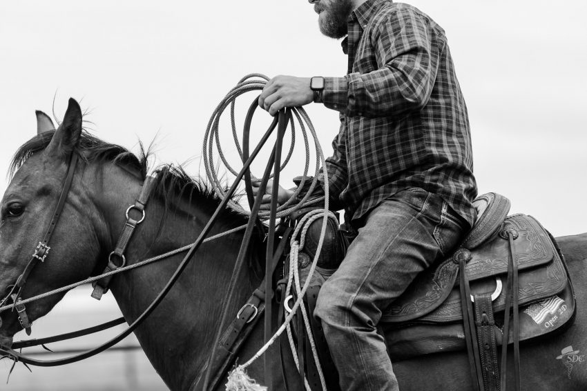 western wednesday, south dakota cowgirl photography, texas cowboy, black and white photography