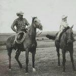 WINDY RIDGE CHRONICLES: Making A Memory