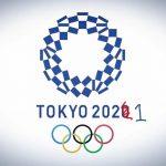 Tokyo 2020 Summer Olympics US Equestrian Team